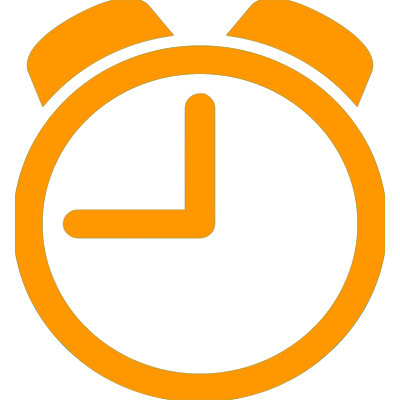 Harfunmola Clock